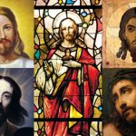 Jesus Was Not White. Here Is Why Recognizing That Matters