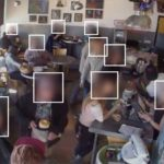 Facial Recognition Tech Is Growing Stronger, Thanks to Your Face