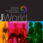 RJWorld eConference, August 22 – 31, 2020: Robbie Robidoux & Wayne Northey