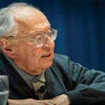 Gustavo Gutiérrez and the preferential option for the poor
